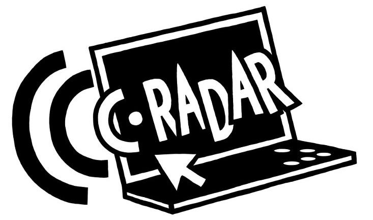 C-RadaR